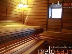 6 - 7 Saunos gultai, Visuomenės Harmonizavimo parkas.jpg