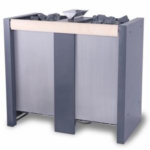 EOS Herkules XL S120 Mato sauna