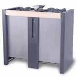 EOS Herkules XL S120 Vapor mato sauna