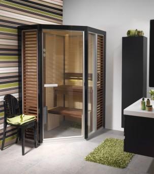 Tylo_sauna_impression