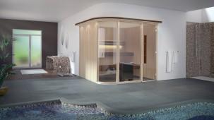 Tylo_sauna_spacevision