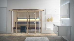 Tylo_sauna_midi_vision