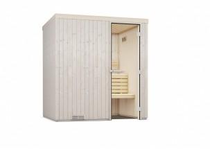 Tylo_sauna_traditional