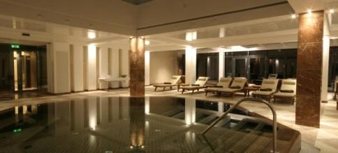 1-16-Poilsio-erdvė-viešbutis-Vanagupė.jpg