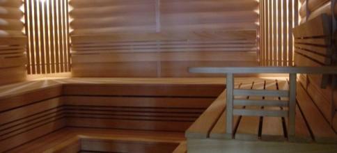 2-5-Sauna-Forum-Palace.jpg