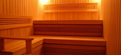 2-5-Sauna-viešbutis-Linelis.jpg