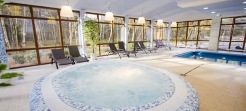 2-9-Sūkurinė-vonia-viešbutis-Gradiali.jpg