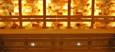 4-13-Sauna-druskos-siena-sanatorija-Belorus.jpg