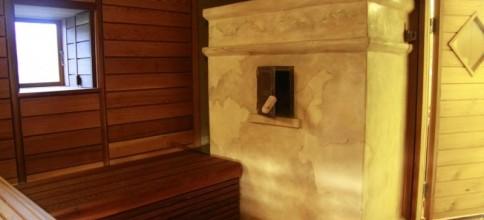 7-7-Sauna-Visuomenės-Harmonizavimo-parkas.jpg