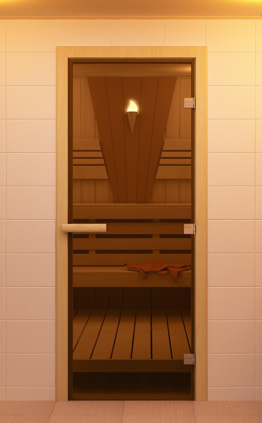 -aldo-durys-bronza-matines-519