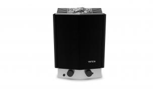 tylo-compact-2-4260