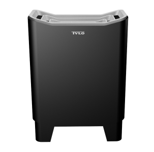 tylo-expression-combi398