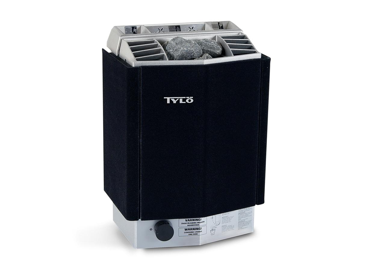 tylo-combi-compact861