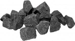 helo-akmenys-saunai524