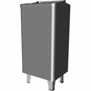 eos-thermo-tec-s239