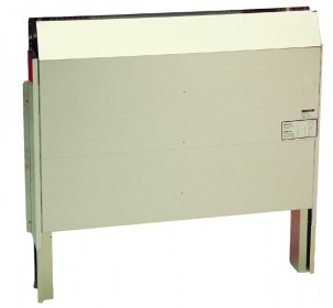 eos-46u-compact657