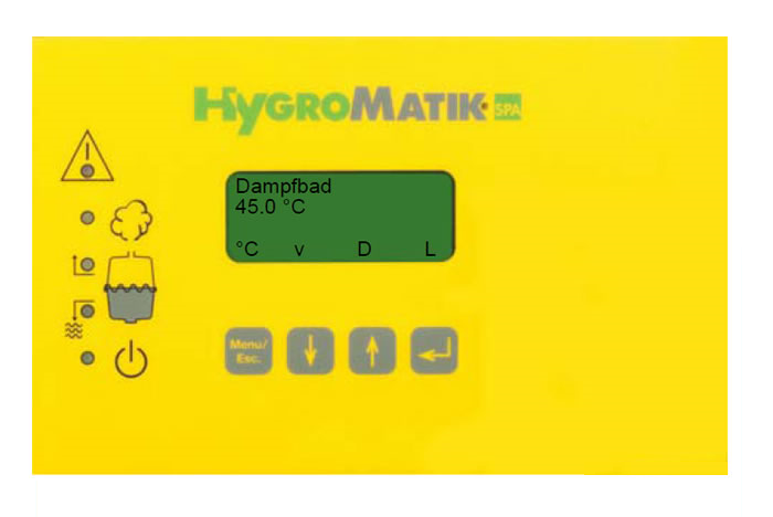 hygromatik-comfort075