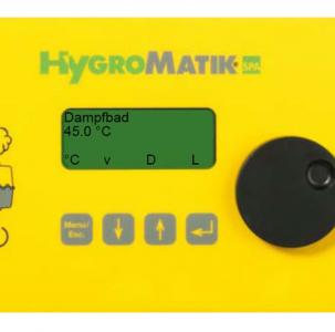 hygromatik-comfort-plus453