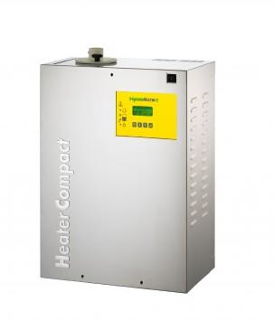 hygromatik-heatercompact595