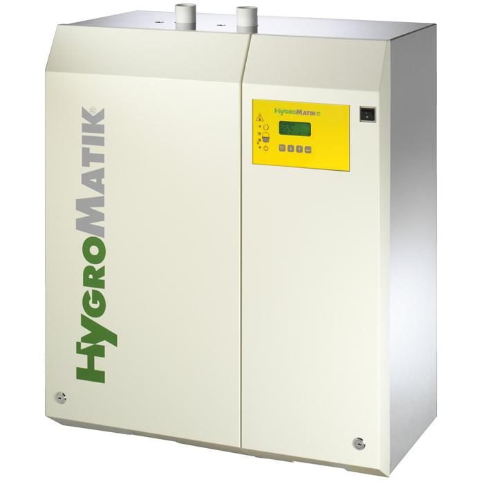 hygromatik-hyline263