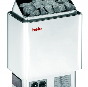 helo-cup-stj885