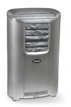 helo-cava449