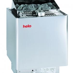 helo-klima-vita991
